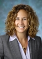 Dawn Fishbein, MD  headshot