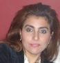 Nawar M. Shara, PhD headshot