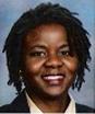 Carla Williams, MD headshot