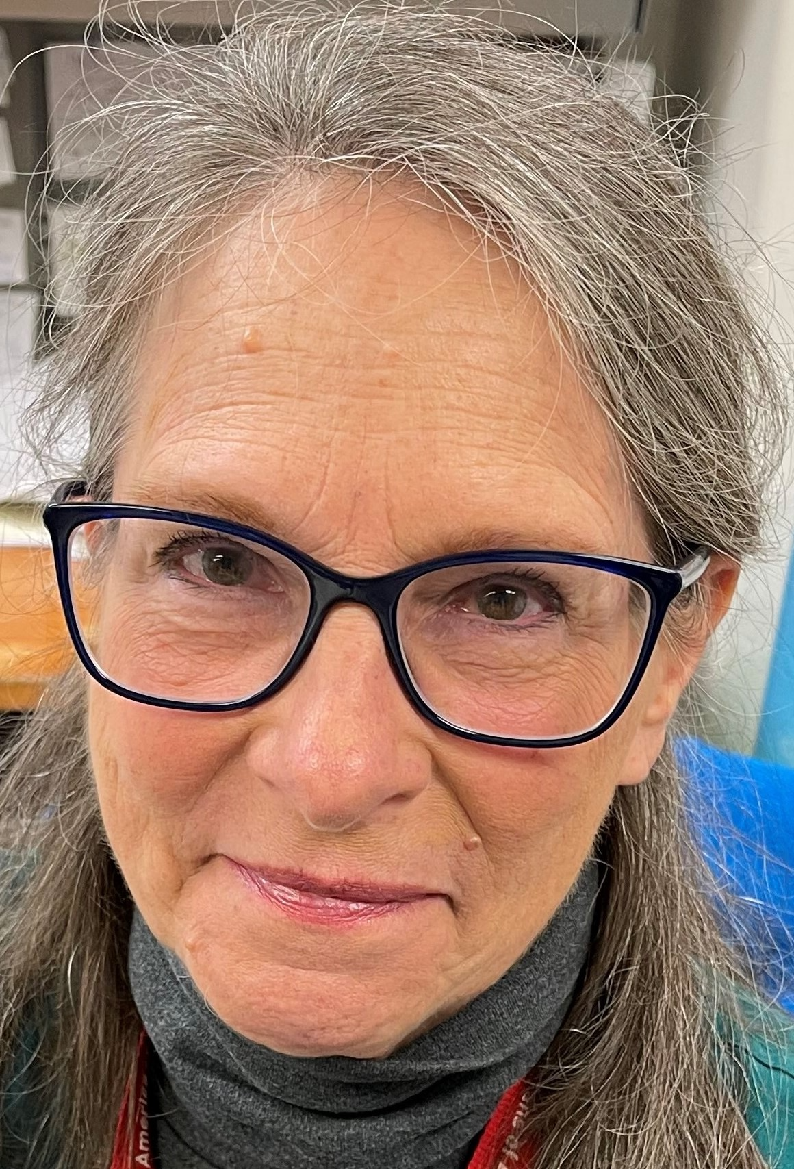 Heidi Maloni Headshots