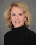 Sarah B. Vittone DBe, MSN, RN headshot
